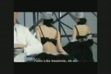 Wheesung - Insomia [romanizations + eng sub]