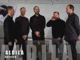 Aldilà - chants corses sacrés religieux - Corsica -