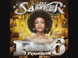 DJ SAMEER - FUNK PREMIUM 6 INTRO!!!!!!