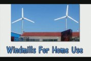 Windmills For Home Use-Cheap Windmills For Home Use