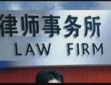 Répression des avocats avant la commémoration Tiananmen