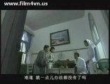 Hoang phi hong 21_NEW_chunk_1