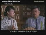 Hoang phi hong 25_NEW_chunk_3