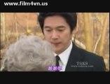 Chuyen dan ong 01_NEW_chunk_1