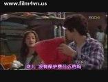 Chuyen dan ong 03_NEW_chunk_1