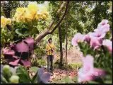 20090615 Ariel Lin: Garden of Happiness Music Video