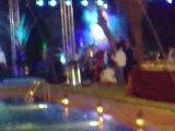 groupe ljwad imazighne dans un mariage à la Villa (boskoura)