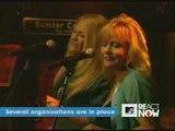 Lynyrd Skynyrd & Kid Rock - Sweet Home Alabama