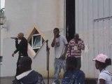 concert de 2006 avec papadogg, 6mic, blow & kemsi