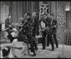 Bill Haley - Rudy's Rock - 1956