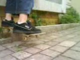 Slides skate dark resurection