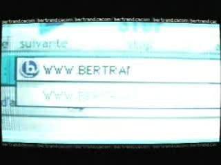Bertrand.çacom - Pleine Lune