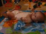 Océane 15 juin 2009 (mobile)