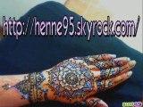http://henne95.skyrock.com/profil/
