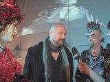 VidSF: The Big Idea Party at SF Yerba Buena Center