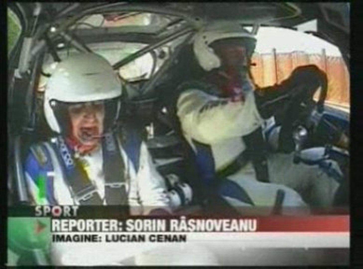 Sport - 16.06.2009