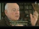 Edgar Morin / Un penseur planétaire 2/5