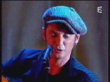 Yves Jamait chante Mike Brant
