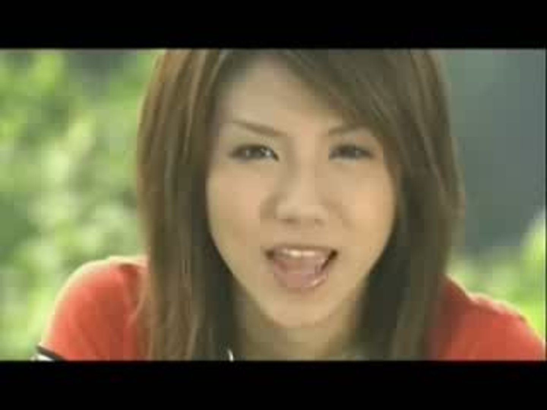 Kishimoto Hayami 岸本早未 Peach lime shake - video dailymotion