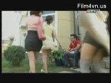 Film4vn.us-SieumauXT-28.00