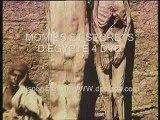 MOMIES ET SECRETS D'EGYPTE