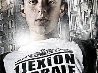 Rap Français - KP (1jexion verbale) Freestyle