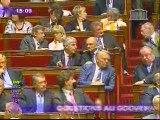 Philippe Cochet - Elections en Iran