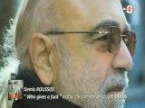 Demis Roussos nous parle de DEMIS (Musique)