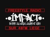 2SPI MADA AKS SUR 48FM LIEGE BAD STATION PARTIE 3