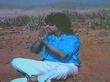 Hassan Arsmouk ( très belle chanson)