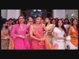 Coup de foudre à Bollywood - Bande annonce FR