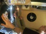 SESSION SCRATCH DJ GONE CRAZY DJ D-ONE