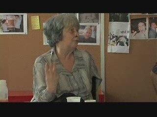 Isabelle Stengers: Résister à la barbarie qui vient...