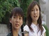 Yasuko to Kenji 03 part 1 VOSTFR