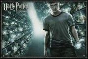 Harry Potter Soundtrack - L'ordre du Phénix