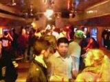 Association Citoyens en Herbe (22/04/2009)