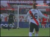 FDP argentinos jrs vs River Plate 31-05-2009
