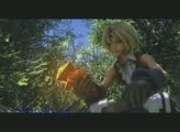 introduction final fantasy
