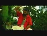 Reggae Sun ska 12ème édition 2009