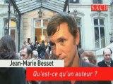 Jean-Marie Besset