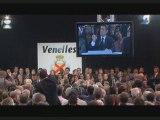 Sarkozy, vampire des medias...(part1)