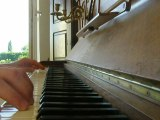 piano improvisation improvise improvising  !
