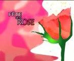 Fête de la Rose de la Loire