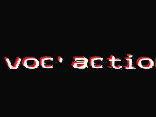 Voc'action Episode2