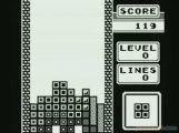 Tetris (gameboy color)