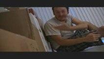 Da da da, da da da  DA!- ForRent com Ready2Move Video