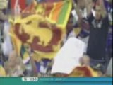 TM Dilshan 96 Vs West Indies - ICC T20 World Cup Second Semi Final 2009