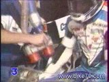 Bol d'Or Motos 1993 résumé 3/8