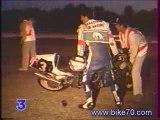 Bol d'Or Motos 1993 résumé 4/8