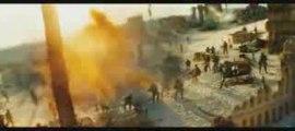 Bande-Annonce 2 Transformers la revanche